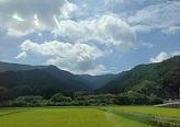 自然風景2.jpg